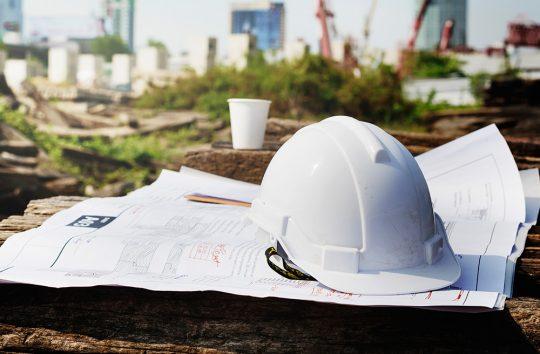 Ulusal ve uluslararası alanda, mimarlık ve mühendislik hizmetleri, ihtiyaca ve isteğe uygun doğru proje, doğru malzeme seçimi ve uygun fiyat ve zamanında anahtar teslimi projelerle hizmet vermekteyiz.